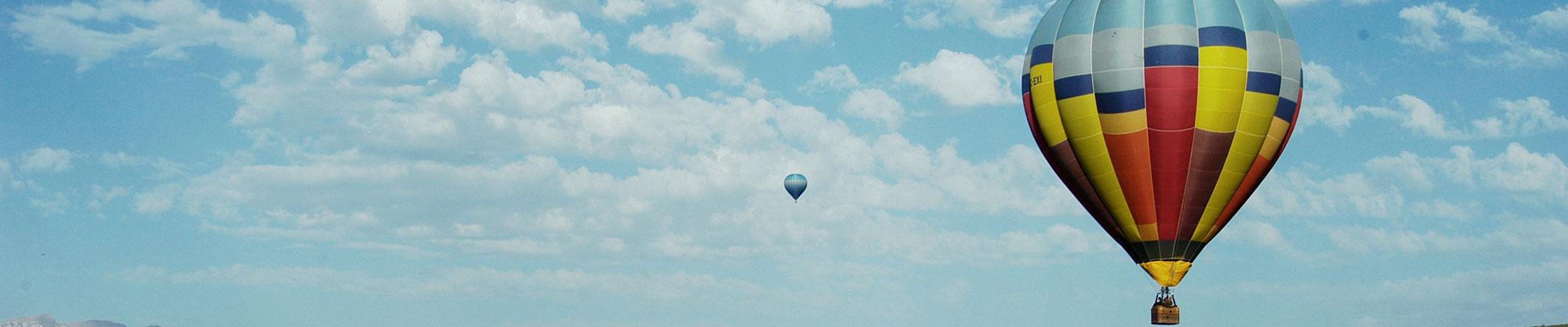 Globus de la Cerdanya